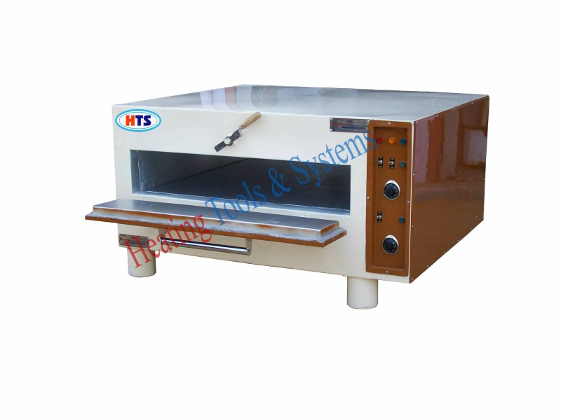 bakery oven, electric bakery oven, bakery equipment, bakery machines, deck oven