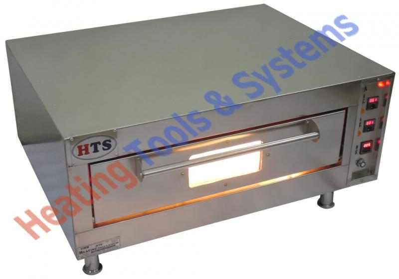 Bakery Oven, Baking Oven, Bakery Oven Manufacturer India, Indian Baking Oven