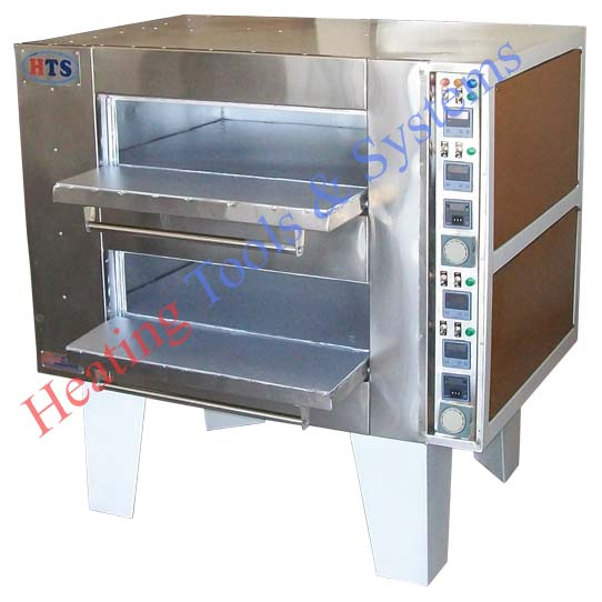 bakery oven, bakery oven India