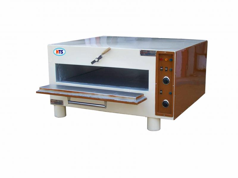 Electric Deck Oven,Electric oven, Bake oven, Electric Oven, Bakery Oven,Gas Oven