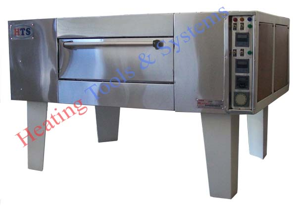 Bakery Oven, electric bakery oven India, electric deck oven, deck oven India