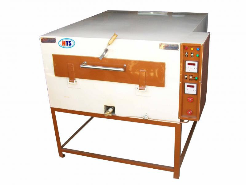 Gas Cum Electric Oven, Gas oven, Gas oven, Electric Oven, Bakery Oven, Gas Ovens