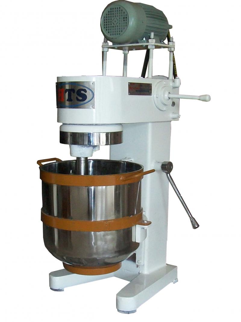 planetary mixer, cake mixer, cream mixer, bakery equipment, hotel mixer