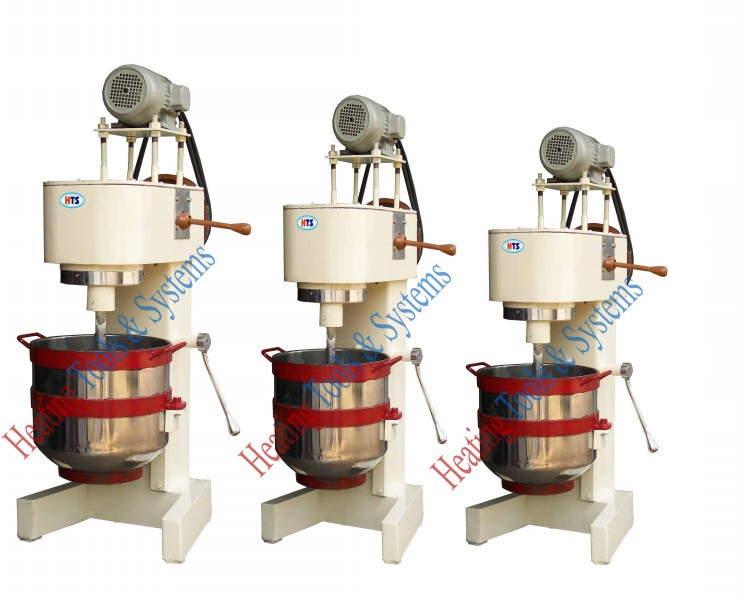 planetary mixer, cake mixer, cream mixer, industrial mixer, bakery machines